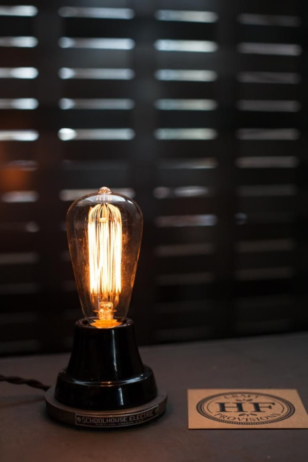 Coolest Night Lamp Ideas to Try in Your Home0061