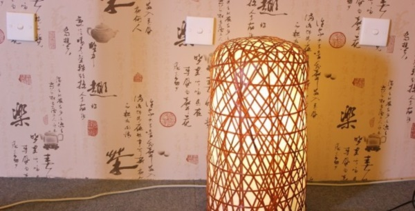 Coolest Night Lamp Ideas to Try in Your Home0071
