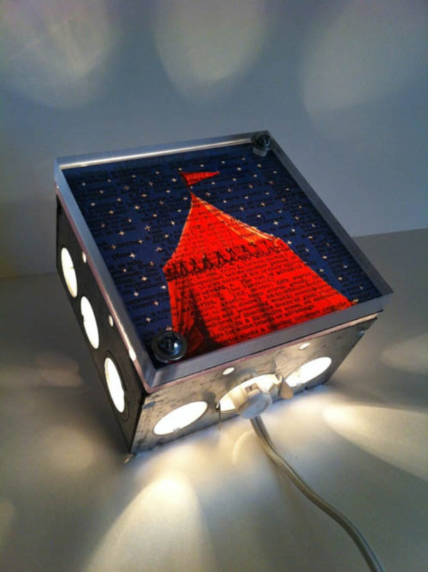 Coolest Night Lamp Ideas to Try in Your Home0151