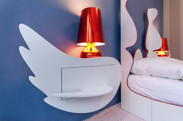 Coolest Night Lamp Ideas to Try in Your Home0161