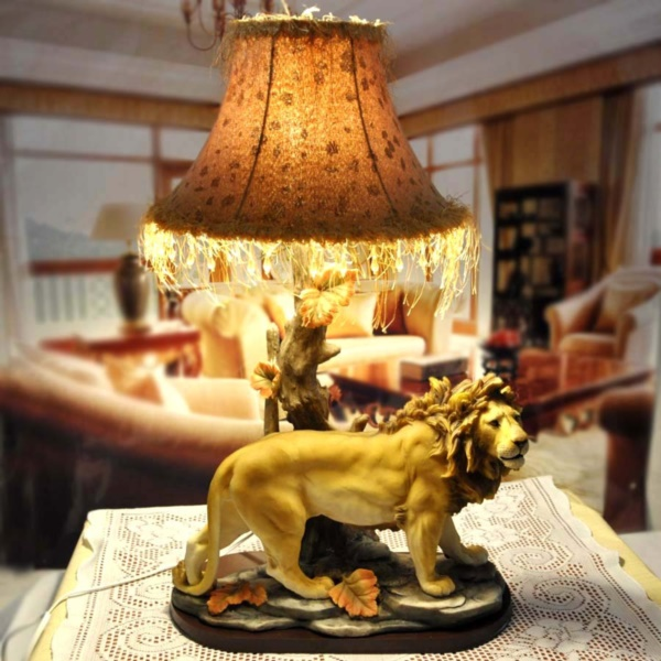 Coolest Night Lamp Ideas to Try in Your Home0171