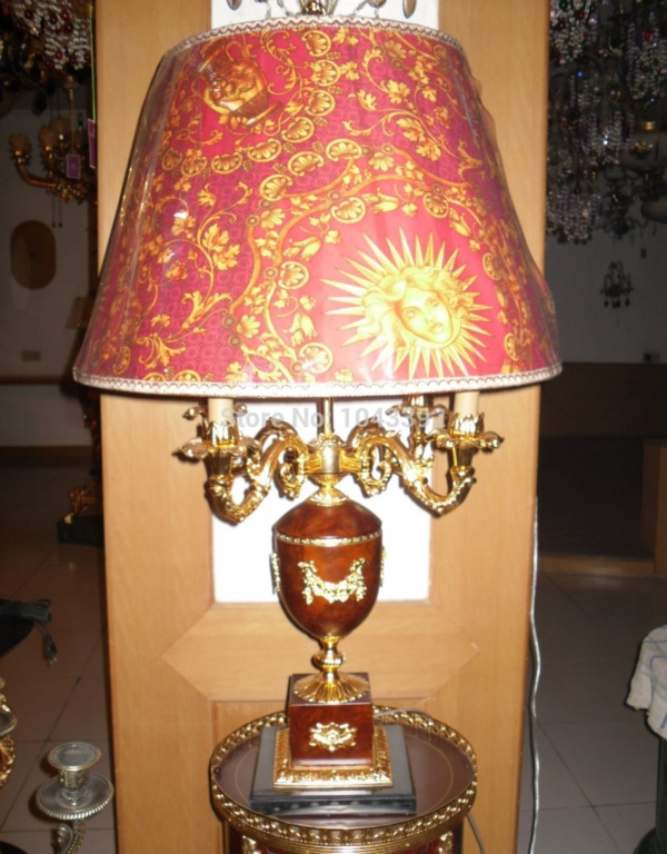 Coolest Night Lamp Ideas to Try in Your Home0191