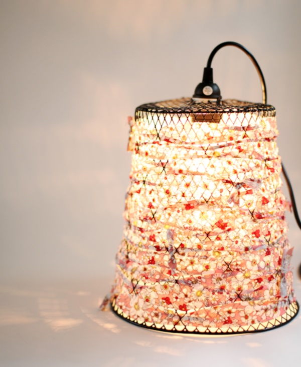 Coolest Night Lamp Ideas to Try in Your Home0221