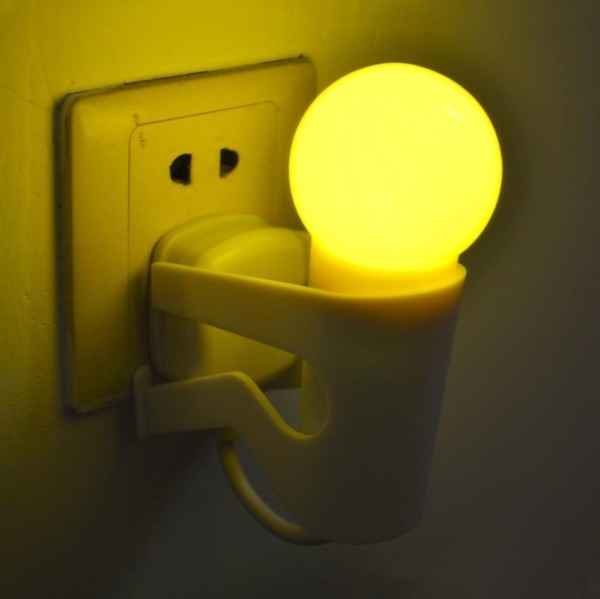 Coolest Night Lamp Ideas to Try in Your Home0301