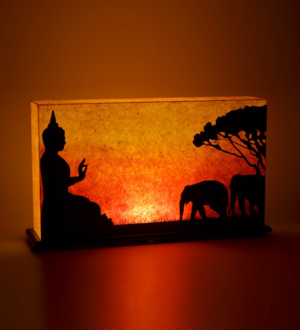 Coolest Night Lamp Ideas to Try in Your Home0311