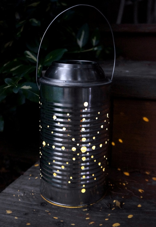Coolest Night Lamp Ideas to Try in Your Home0351