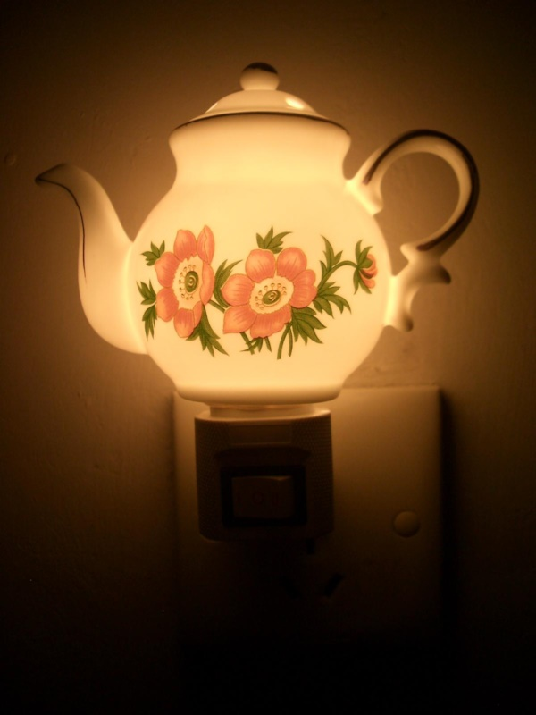 Coolest Night Lamp Ideas to Try in Your Home0371