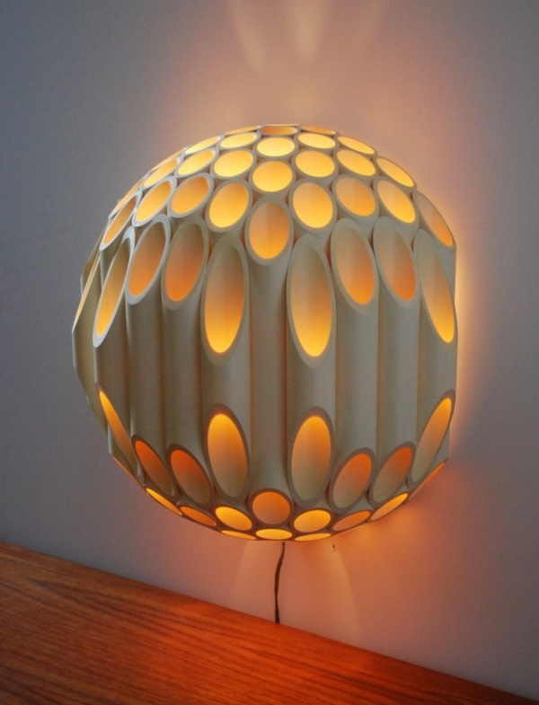 Coolest Night Lamp Ideas to Try in Your Home0401