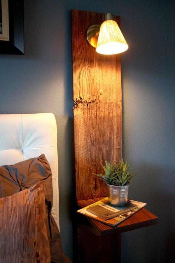 Coolest Night Lamp Ideas to Try in Your Home0411
