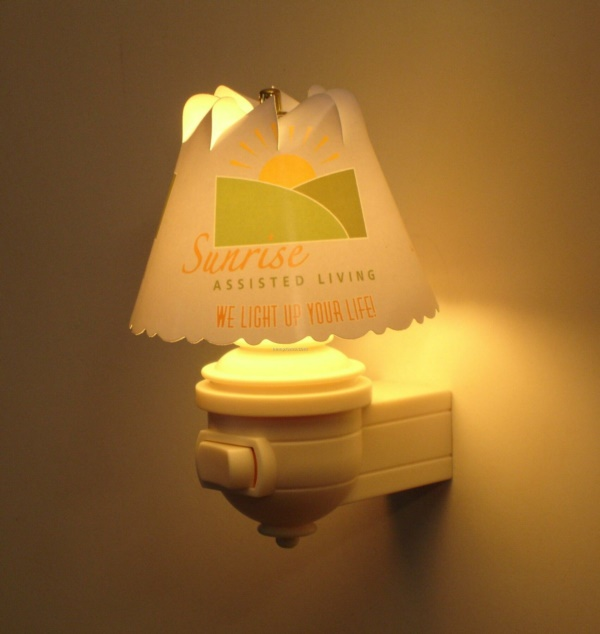 Coolest Night Lamp Ideas to Try in Your Home0421