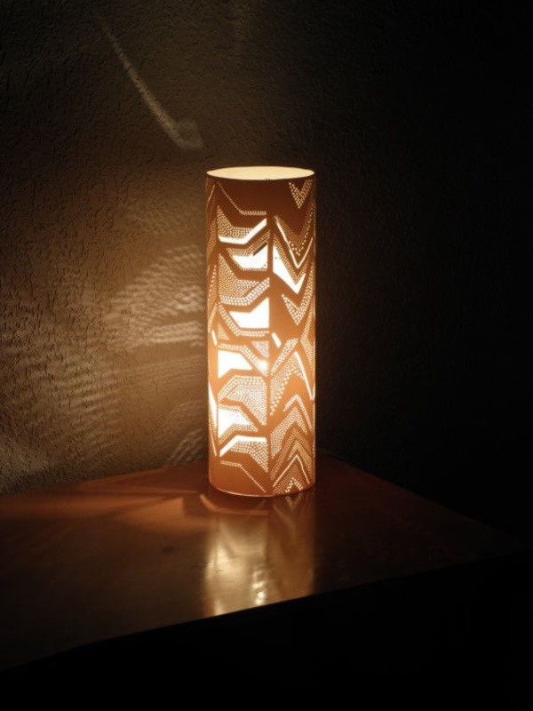 Coolest Night Lamp Ideas to Try in Your Home0441