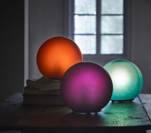 Coolest Night Lamp Ideas to Try in Your Home0501