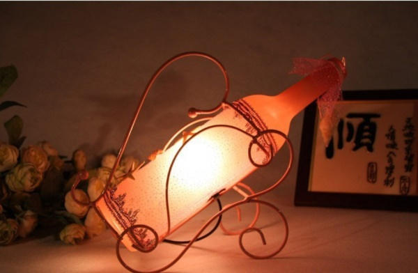 Coolest Night Lamp Ideas to Try in Your Home0511