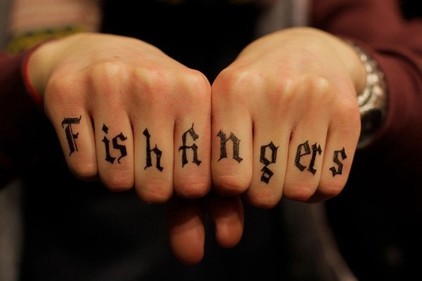 Cute Little Finger Tattoo Ideas1 (10)