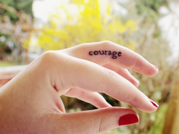 Cute Little Finger Tattoo Ideas1 (25)