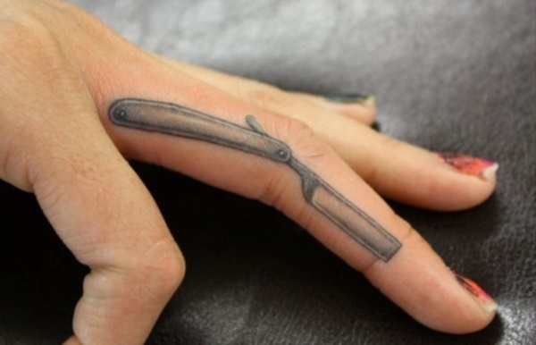 Cute Little Finger Tattoo Ideas1 (38)
