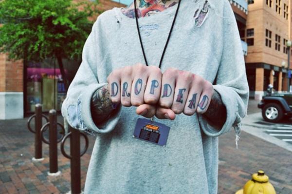 Cute Little Finger Tattoo Ideas1 (42)