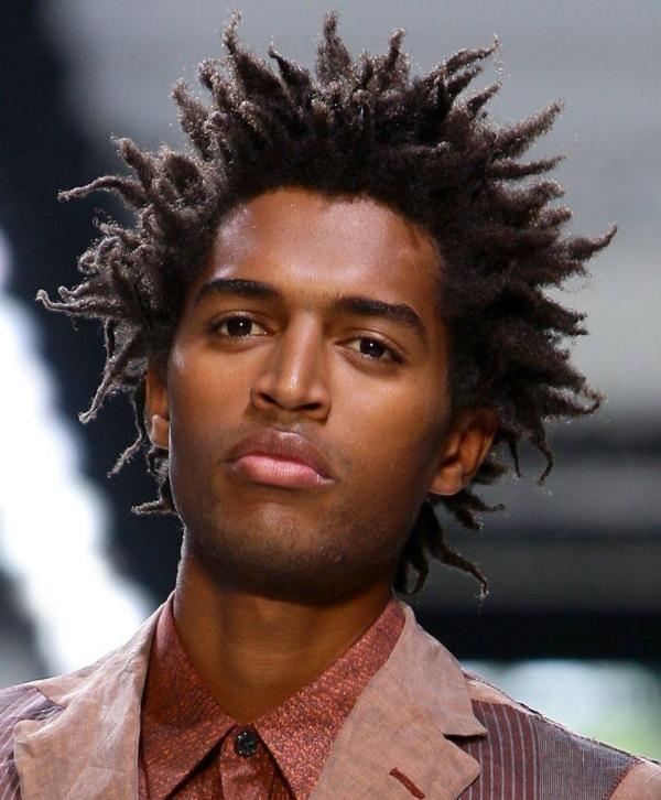 Fantastic 50 Dashing Hairstyles For Men To Try This Year Short Hairstyles Gunalazisus