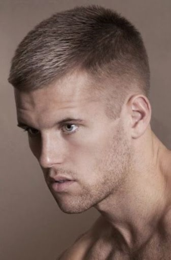 Dashing Hairstyles for Men to Try This Year0151