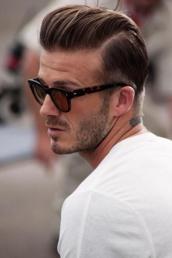 Dashing Hairstyles for Men to Try This Year0161