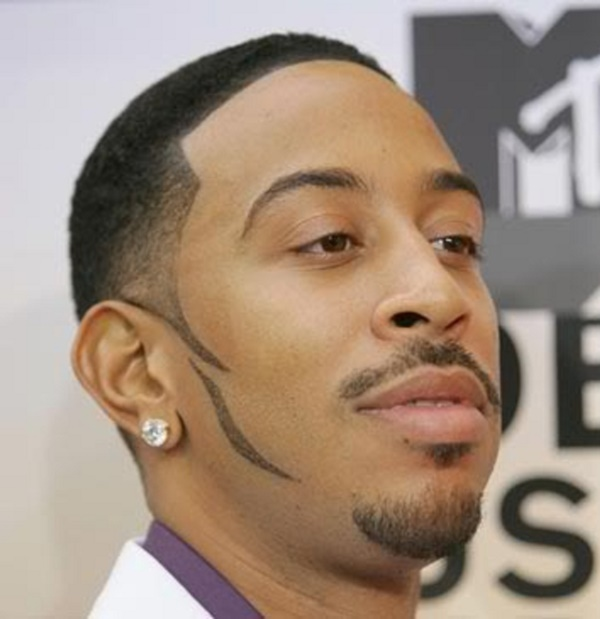 Dashing Hairstyles for Men to Try This Year0211