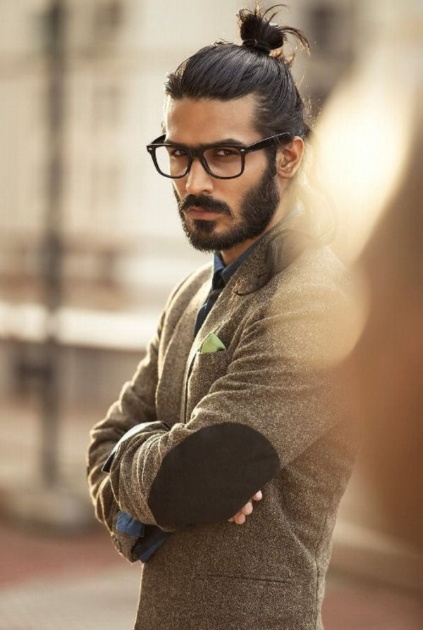 Dashing Hairstyles for Men to Try This Year0401