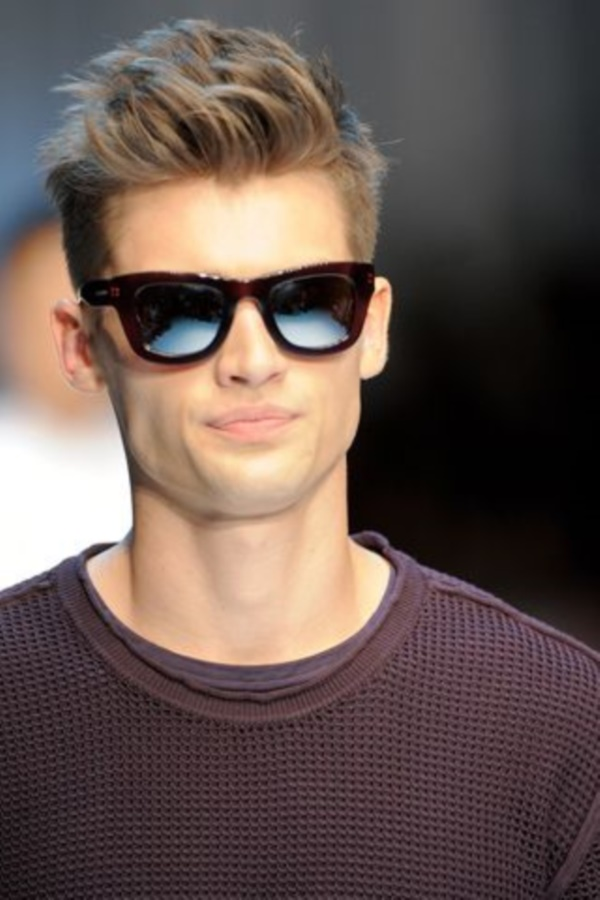 Dashing Hairstyles for Men to Try This Year0411