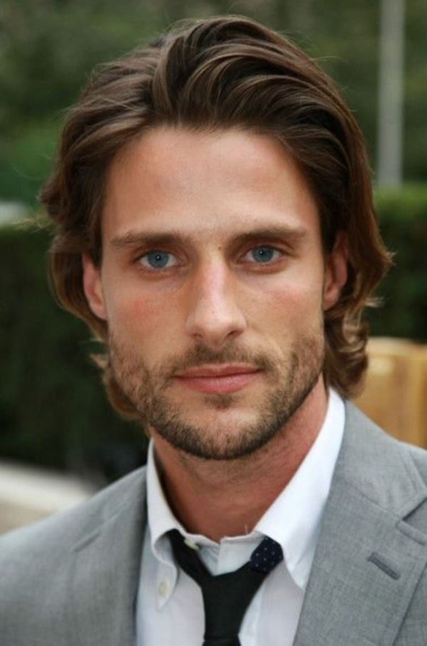 Dashing Hairstyles for Men to Try This Year0421