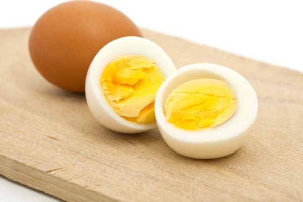 Magical Uses of Eggs in Daily Life0111