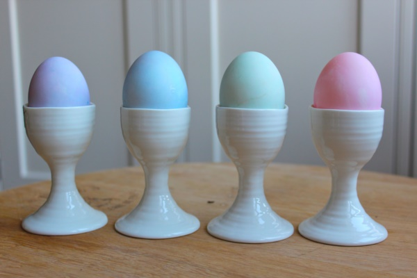 Magical Uses of Eggs in Daily Life0121