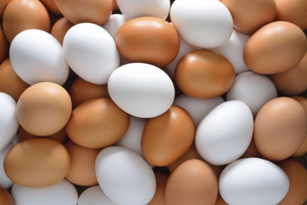 Magical Uses of Eggs in Daily Life0131