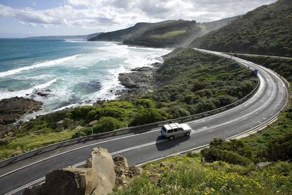 Most Amazing Roads to Drive once in a Lifetime11