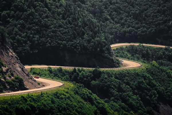 Most Amazing Roads to Drive once in a Lifetime13