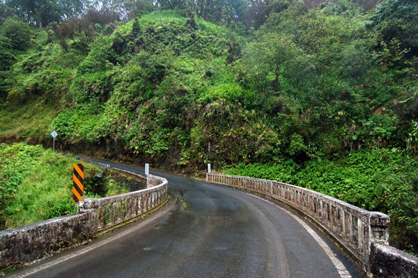 Most Amazing Roads to Drive once in a Lifetime5