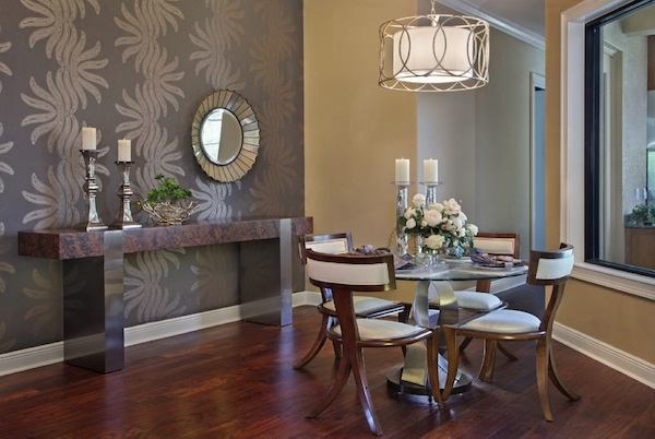 Wall decor ideas to try in 20150041