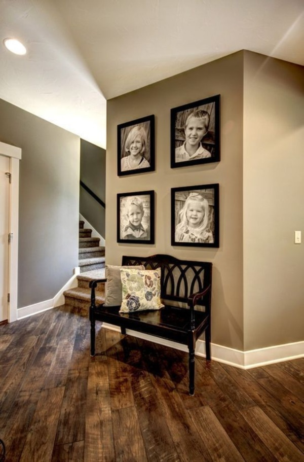 Wall decor ideas to try in 20150071