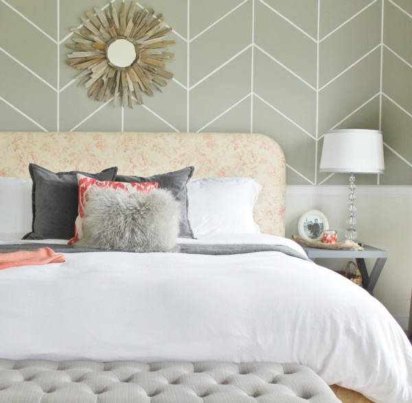 Wall decor ideas to try in 20150081