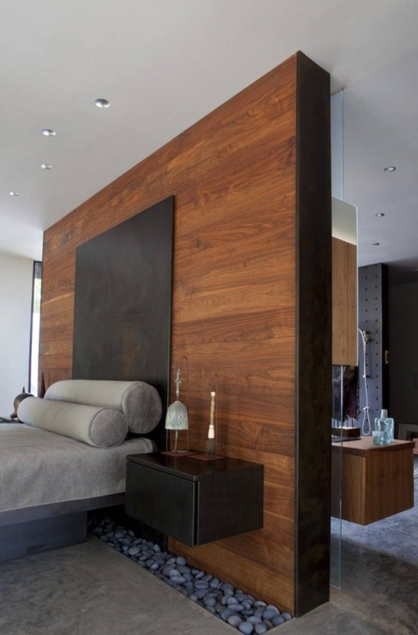Wall decor ideas to try in 20150131