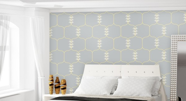 Wall decor ideas to try in 20150151