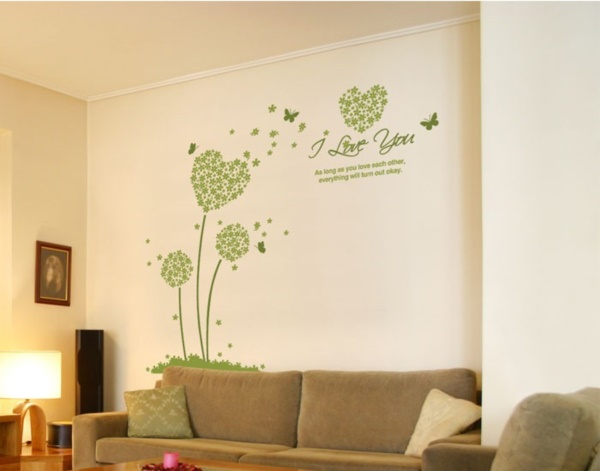 Wall decor ideas to try in 20150191