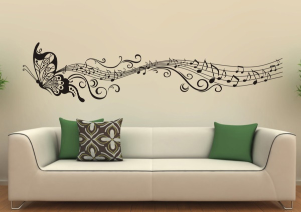 Wall decor ideas to try in 20150331