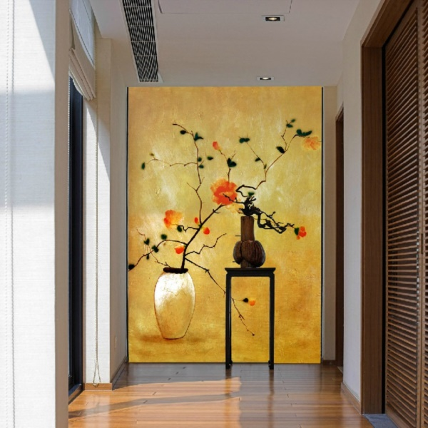 Wall decor ideas to try in 20150391