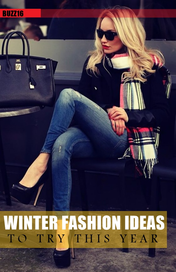 Winter Fashion Ideas to try this Year1.1
