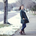 Winter Fashion Ideas to try this Year1.2