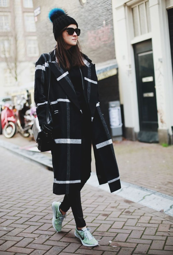 Winter Fashion Ideas to try this Year1