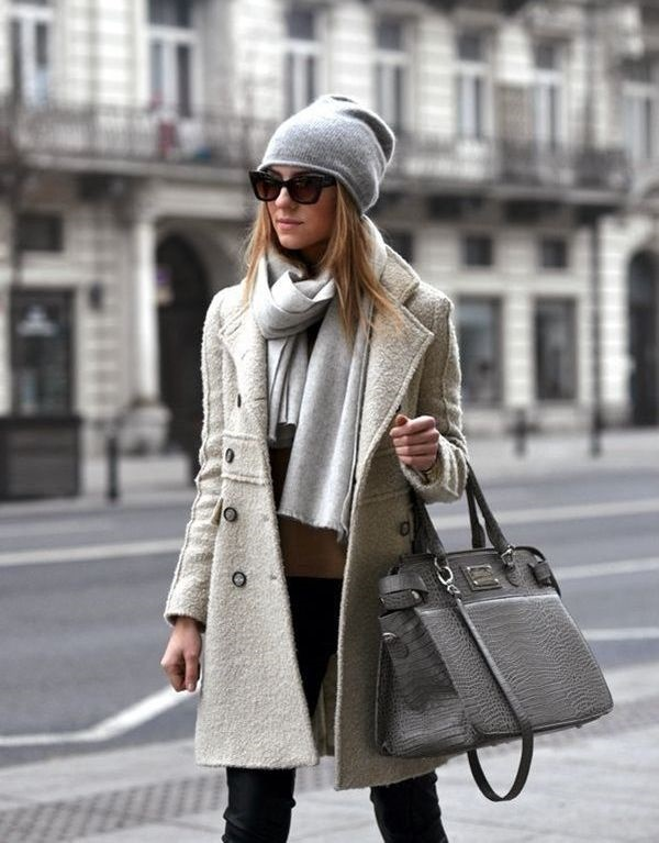 Winter Fashion Ideas to try this Year11