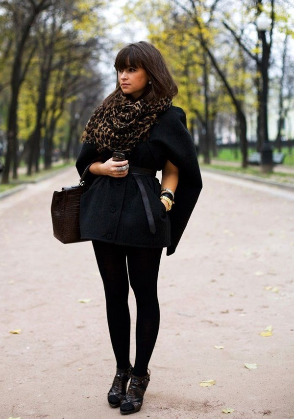 Winter Fashion Ideas to try this Year13