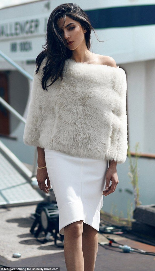 Winter Fashion Ideas to try this Year14.1