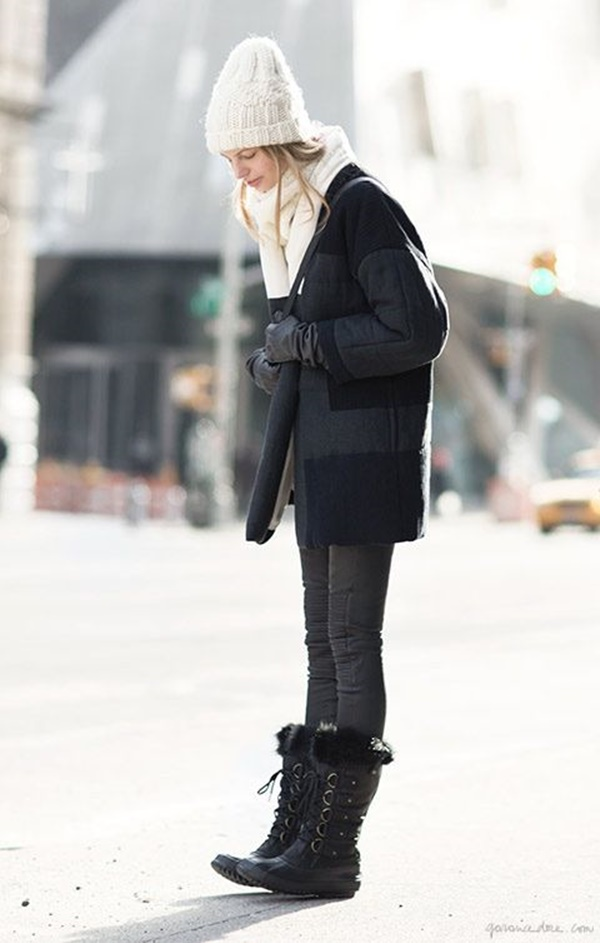 Winter Fashion Ideas to try this Year14
