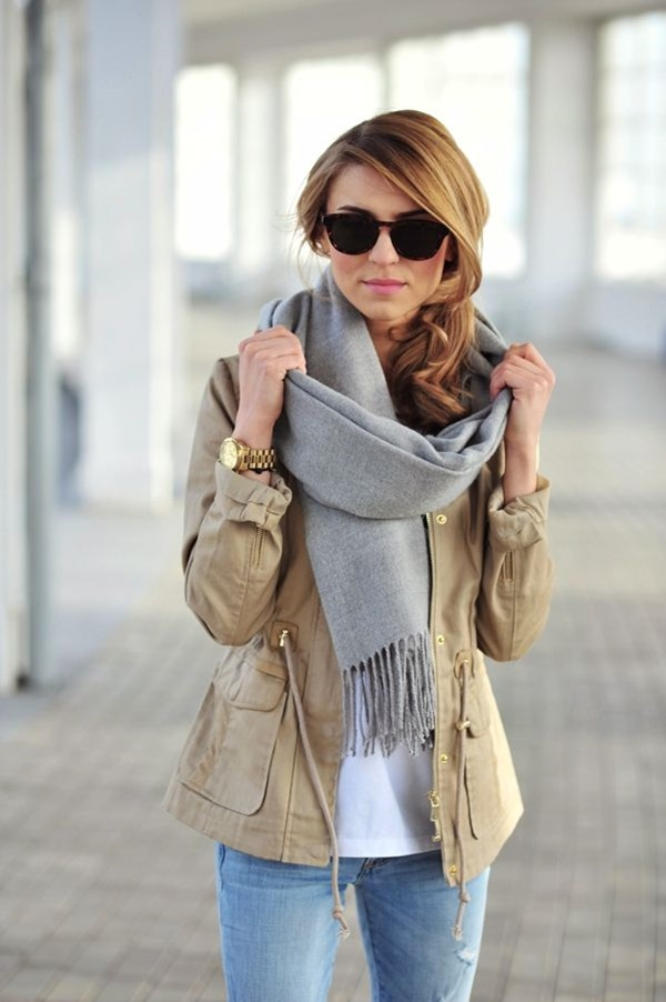 Winter Fashion Ideas to try this Year17